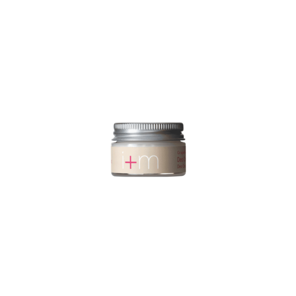 iplusm-deo-creme-grapefruit-mini