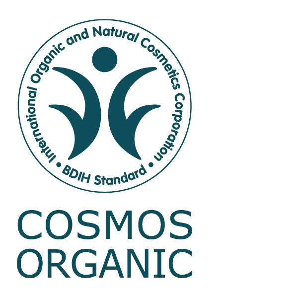 im-naturkosmetik-logo-cosmos-organic-siegel