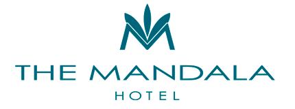im-naturkosmetik-hotel-the-mandala
