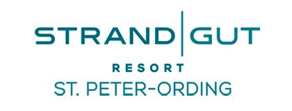 im-naturkosmetik-hotel-strandgut-resort