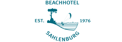 im-naturkosmetik-beachhotel-sahlenburg