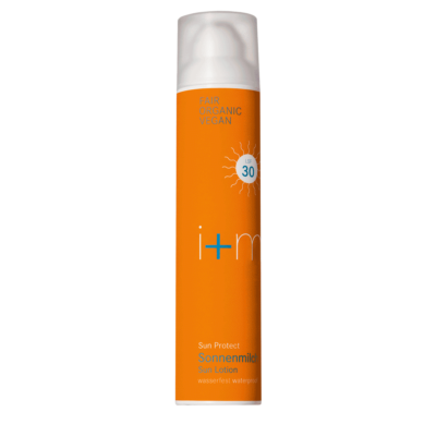 iplusm-naturkosmetik-sonnenmilch-lsf-30