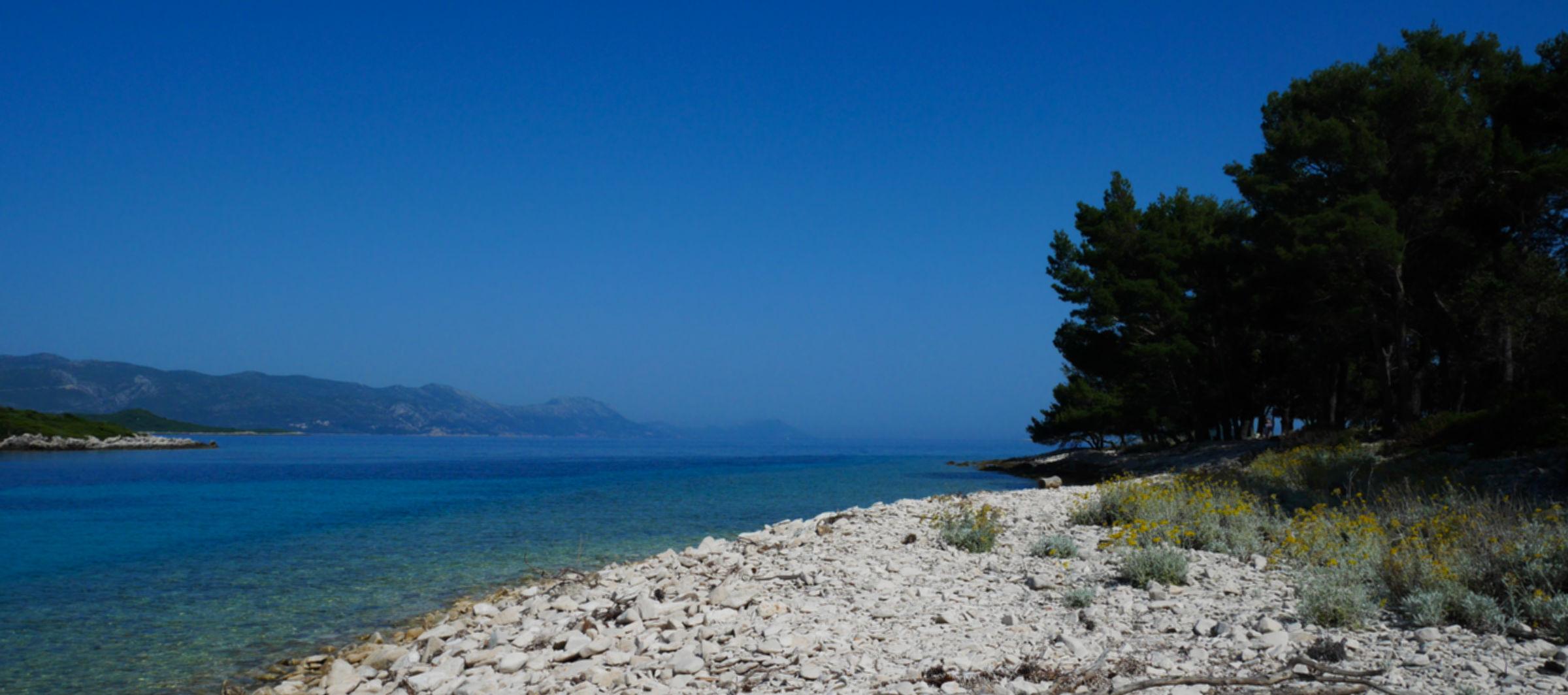 Klimafreundlich-Reisen-Zugreise-Kroatien