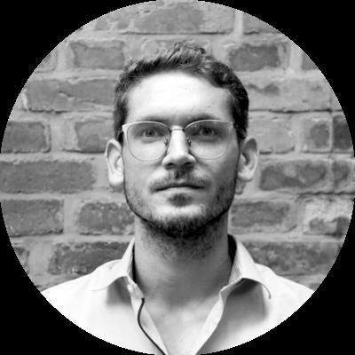 Fabio Liebezeit von i+m Naturkosmetik