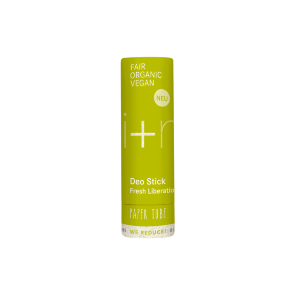 WE REDUCE! Deo Stick Fresh Liberation