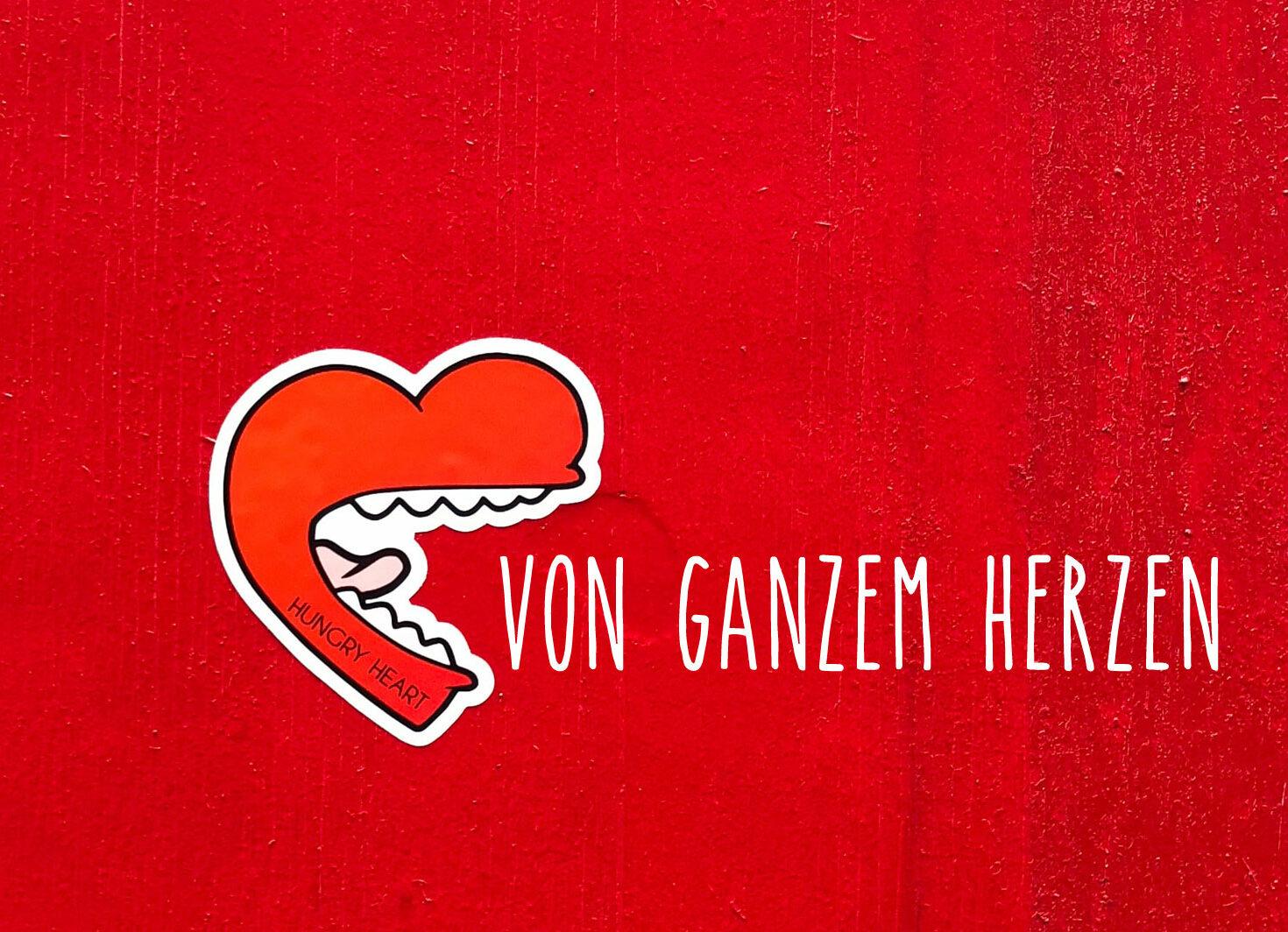 Herzensprojekte Spenden Photo-by-Jon-Tyson-on-Unsplash